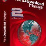 دانلود نرم افزار Free Download Manager v3.9.2