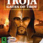 دانلود بازی Gates of Troy برای PC