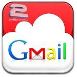 دانلود نرم افزار Gmail Notifier Pro v5.03