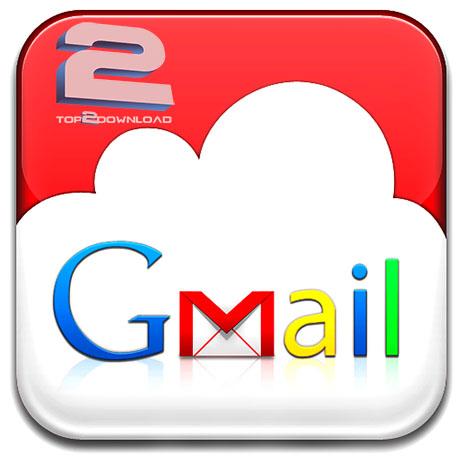 Gmail Notifier Pro | تاپ 2 دانلود