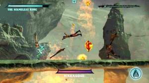 دانلود بازی God Of Blades برای PC   تاپ 2 دانلود