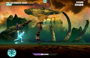 دانلود بازی God Of Blades برای PC | تاپ 2 دانلود