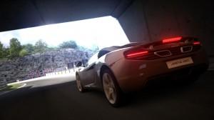 دانلود دمو بازی Gran Turismo 6 برای PS3 | تاپ 2 دانلود