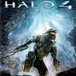 دانلود بازی Halo 4 برای XBOX360