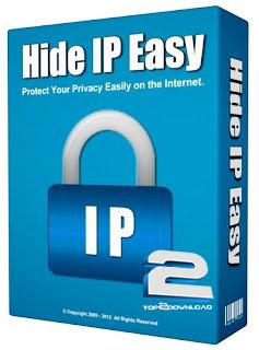 Hide IP Easy 5.2.6.8 | تاپ 2 دانلود
