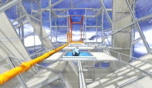 دانلود بازی InFlux برای PC | تاپ 2 دانلود
