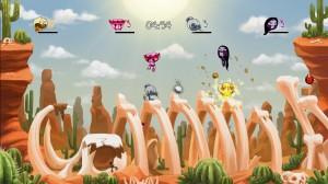 دانلود بازی Jamsouls برای PC | تاپ 2 دانلود