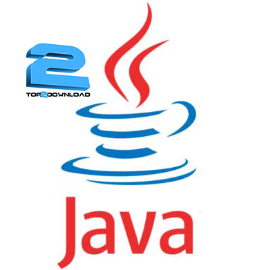 Java Runtime Environment | تاپ 2 دانلود