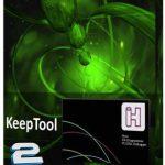 دانلود نرم افزار KeepTool v10.1.1.1