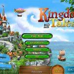 دانلود بازی Kingdom Tales v1.0.0 برای PC
