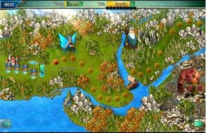 دانلود بازی Kingdom Tales v1.0.0 برای PC | تاپ 2 دانلود