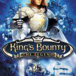 دانلود بازی Kings Bounty The Legend برای PC