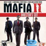 دانلود بازی Mafia II Directors Cut برای PS3