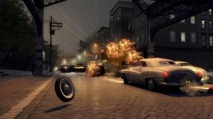 دانلود بازی Mafia II Directors Cut برای PS3 | تاپ 2 دانلود