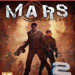 دانلود بازی Mars War Logs برای XBOX360