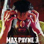 دانلود بازی Max Payne 3 برای PC