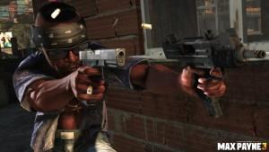دانلود بازی Max Payne 3 برای PS3   تاپ 2 دانلود