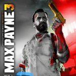 دانلود بازی Max Payne 3 برای XBOX360