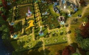 دانلود بازی Might and Magic Heroes VI Gold Edition برای PC | تاپ 2 دانلود