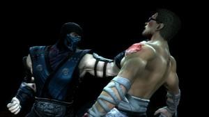 دانلود بازی Mortal Kombat Komplete Edition برای PC | تاپ 2 دانلود