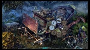 دانلود بازی Mountain Crime Requital برای PS3 | تاپ 2 دانلود