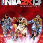 دانلود بازی NBA 2K13 برای PC