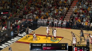 دانلود بازی NBA 2K13 برای PC | تاپ 2 دانلود