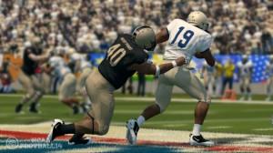 دانلود بازی NCAA Football 14 برای PS3 | تاپ 2 دانلود