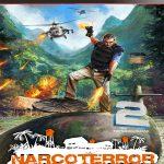 دانلود بازی Narco Terror برای PS3