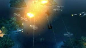 دانلود بازی Narco Terror برای PS3 | تاپ 2 دانلود