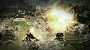 دانلود بازی Narco Terror برای XBOX360 | تاپ 2 دانلود