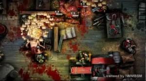 دانلود بازی Night Of The Living Dead Defense HD برای PC | تاپ 2 دانلود