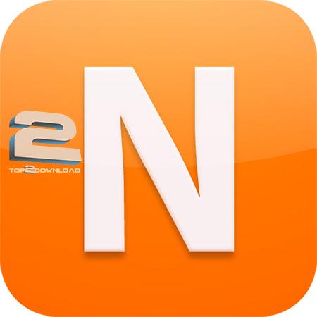 Nimbuzz v2.7.0 | تاپ 2 دانلود