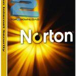 دانلود نرم افزار Norton Internet Security 2013 v20.4.0.40