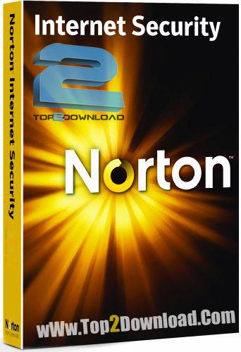 Norton Internet Security 2013 | تاپ 2 دانلود