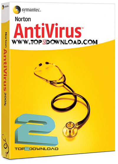 Norton Antivirus 2013 | تاپ 2 دانلود