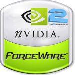 دانلود درایور کارت گرافیک Nvidia Forceware 320.49
