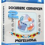 دانلود نرم افزار Okdo Document Converter Professional v4.9