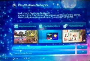 آموزش تصویری انلاین بازی کردن با PS3 | تاپ 2 دانلود