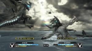دانلود بازی Pacific Rim برای XBOX360 | تاپ 2 دانلود