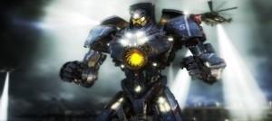 دانلود بازی Pacific Rim برای PS3 | تاپ 2 دانلود