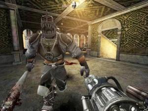 دانلود بازی Painkiller Black Edition برای PC | تاپ 2 دانلود