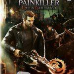 دانلود بازی Painkiller Hell and Damnation برای XBOX360
