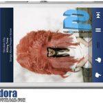 دانلود نرم افزار Pandora v4.4 برای اندروید