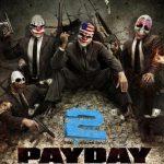 دانلود بازی PayDay The Heist برای PC