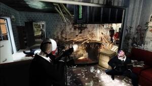 دانلود بازی PayDay The Heist برای PC | تاپ 2 دانلود