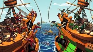 دانلود بازی Pirates vs Corsairs Davey Jones Gold v1.0 برای PC | تاپ 2 دانلود
