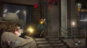 دانلود بازی R.I.P.D The Game برای PS3   تاپ 2 دانلود