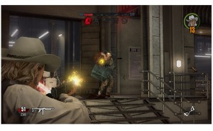 دانلود بازی RIPD The Game برای PC | تاپ 2 دانلود