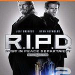 دانلود بازی RIPD The Game برای XBOX360